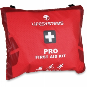 light-dry-pro-first-aid-kit