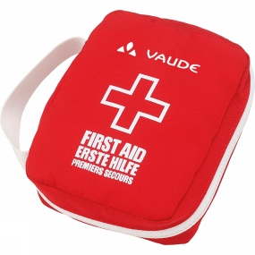first-aid-kit-hike-xt