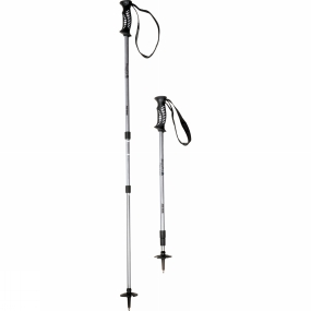 Product image of After Shock Walking Pole
