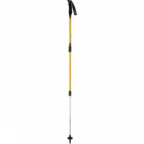 Product image of Causeway DL145 Trekking Pole
