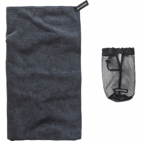microfibre-travel-towel-l