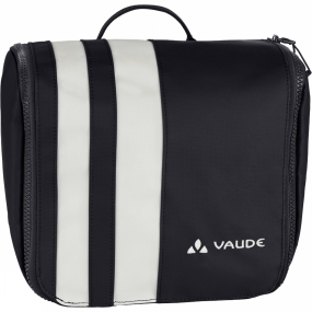 Vaude Benno Wash Bag Black