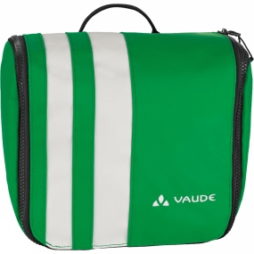 Vaude Benno Wash Bag Apple Green