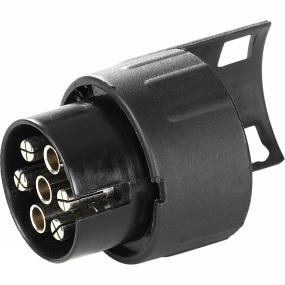 rms-adapter-7-to-13-pin