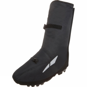 Vaude Capital Plus Cycling Shoe Cover