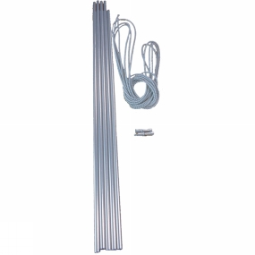 alloy-pole-set-85mm