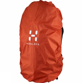 Raincover Small Raincover Small by Haglofs