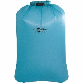 Sea to Summit Ultra-Sil Pack Liner Small