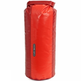 Ortlieb Dry Bag PD350 13L