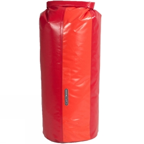 Ortlieb Dry Bag PD350 35L