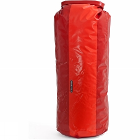 Ortlieb Dry Bag PD350 79L