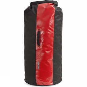 Ortlieb Dry Bag Ps490 109L