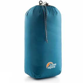 Lowe Alpine Deluxe Stuffsac Large