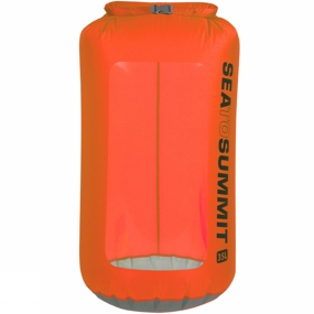 Sea to Summit Ultra-Sil View Dry Sack 13L