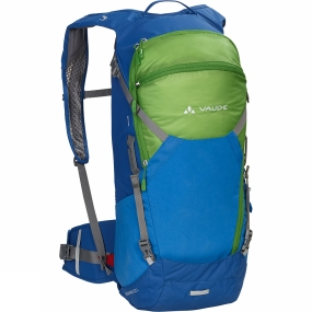 Vaude Moab Pro Large Cycle Pack 22L