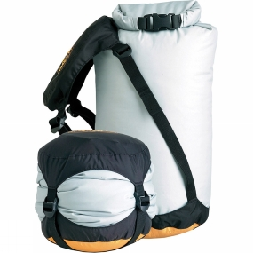 Sea to Summit eVent Dry Compression Sack Small