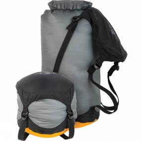 Sea to Summit Ultra-Sil eVent Dry Compression Sack Large