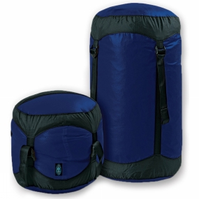Sea to Summit Ultra-Sil Compression Sack Large