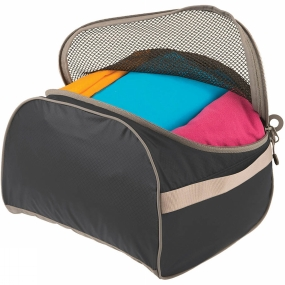 Sea to Summit Packing Cell Medium