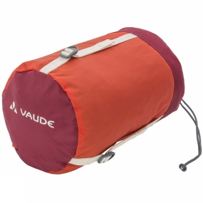 Small Packsack Small Packsack by Vaude