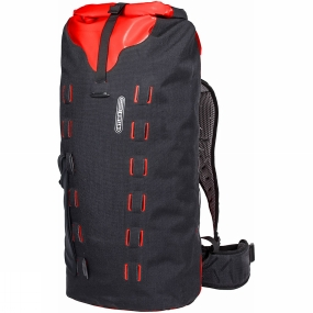 Ortlieb Gear Pack 40 Red