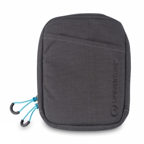 r-fi-d-travel-neck-pouch