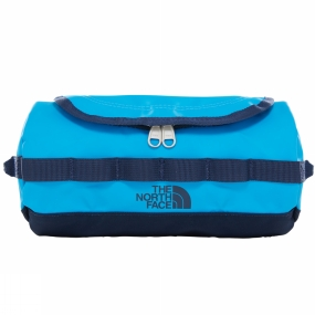 The North Face Base Camp Travel Canister (Small)