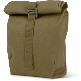 Millican Millican Smith the Utility Pouch Medium Moss