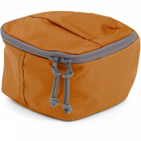 Millican Packing Cube 2.5L