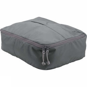 Millican Packing Cube 18L