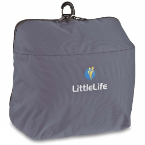 LittleLife Ranger Accessory Pouch One Colour