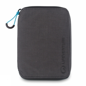lifeventure-r-fi-d-mini-document-travel-wallet-grey