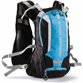 Ultimate Performance Aire 2 Litre Race Hydration Pack