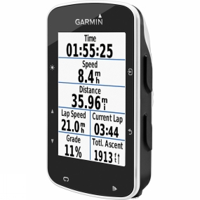 garmin-edge-520-cycle-computer