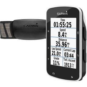 garmin-edge-520-performance-bundle