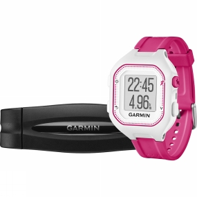 forerunner-25-running-watch-with-hrm