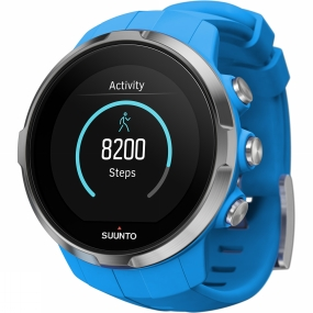 spartan-sport-gps-watch