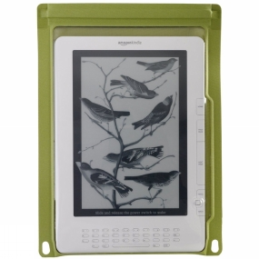 e-reader-case-medium