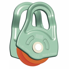 Product image of Swing Cheek Pulley