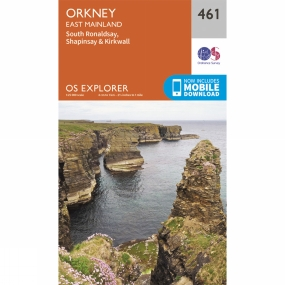 explorer-map-461-orkney-east-mainland