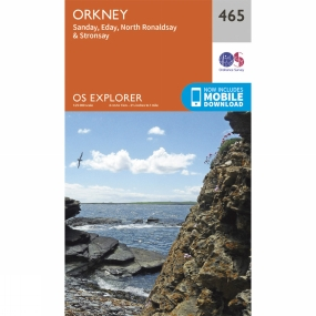 explorer-map-465-orkney-sanday-eday-north-ronaldsay-stronsay