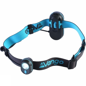 Vango Volt Headtorch