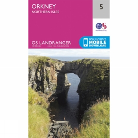 landranger-map-05-orkney-northern-isles
