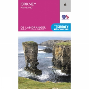 landranger-map-06-orkney-mainland