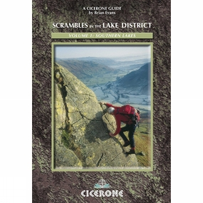 scrambles-in-the-lake-district-volume-1-southern-lakes