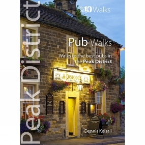 peak-district-top-ten-walks-pub-walks