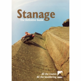 stanage-the-definitive-guide