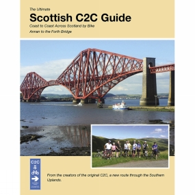 the-ultimate-scottish-c2c-guide