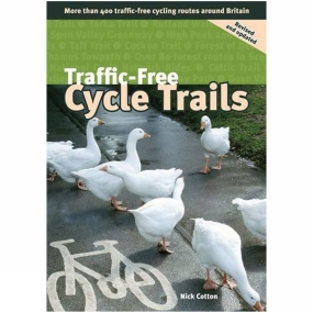 traffic-free-cycle-trails