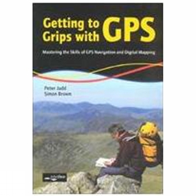 cordee-getting-to-grips-with-gps